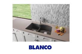 The Best Brands For Low Divide Kitchen Sinks