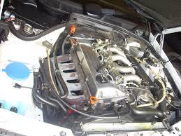 W124 Oplopen Temperatuur 300 Diesel Mercedesforumnlbe