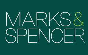 win a 150 marks and spencer gift voucher