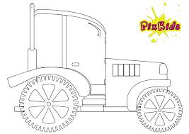 Landfahrzeuge Archive Kostenlose Malvorlagen