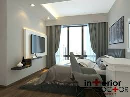 modern bedroom with tv. Modern Bedroom With Tv Interior Doctor Contemporary Master Eyes Meme . F