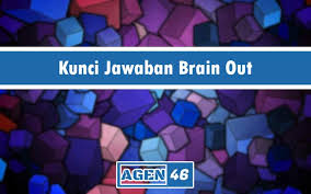 Feb 05, 2020 · kunci jawaban brain out level 145 : Kunci Jawaban Brain Out Level 1 223 Lengkap Terbaru 2021