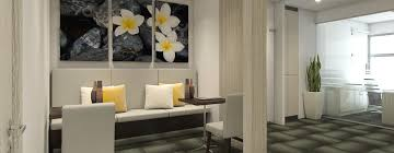 minimalist office. fine office minimalist office interior design singapore 1 for
