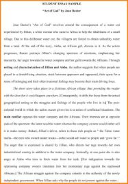 high school persuasive essay example examples of how to write a   high school 4 how to write an essay rio blog memoir sample essay how to write