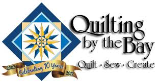 August-23-2012-Quilting by the Bay Update & Quilting by the Bay Panama City Florida Celebrates 10 Years in Business Adamdwight.com