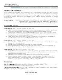 Drafting Resume Examples Mesmerizing Undergraduate Research Assistant Resume Sample Associate Psychology