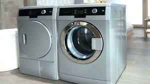 best washer with agitator 2016. Quietest Best Washer 2016 Top Load With Agitator And Dryer Quiet Drive 3 Years Old In