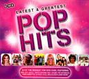 Latest & Greatest Pop Hits