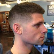 Fades Hair Style b over hairstyles for men shorts haircuts and hair style 2779 by wearticles.com