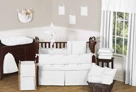 baby nursery little owl jojo baby bedding sets with dark brown