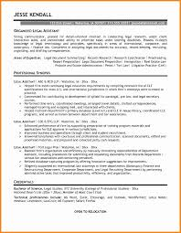 Lawyer Resume 100 Lawyer Resume Example Lock Resume 16