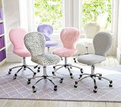 girls desk furniture. the desk chairs for kids are just to cute round upholstered task chair girls furniture