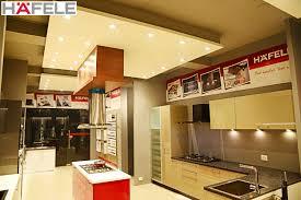 Hafele Kitchen Door Handles Furniture Hafele Pivot Door Hafele Pocket Door Hafele