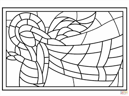 Small Picture Coloring Pages Me Angel Angels Coloring Pages Printable Coloring