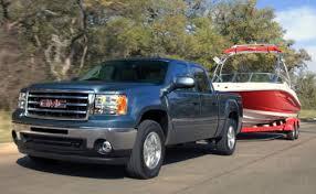 gmc trucks 2013. 2013 gmc sierra hybrid gmc trucks