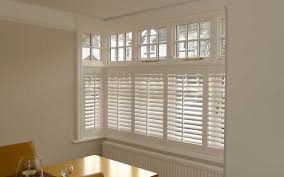 Curved Bay Window Vertical Blinds UK Designs  YouTubeBay Window Vertical Blinds