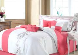 full size of teen bedding luxury sets sheets throughout pink and white bedroom ideas floor lamps