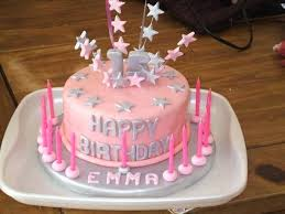 Beautiful Birthday Cake For Girls Or Awesome Birthday Cake Ideas For