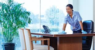 Image result for reasons to invest in an outsourced cleaning staff