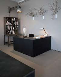 ideas to decorate an office. Office Decor Ideas For Work To Decorate An