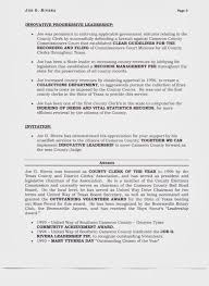 Resume Guidelines Finding The Best Research Paper Writing Service Custom Law 32