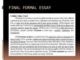 formal essay example paragraphs math problem custom essay  formal essay example paragraphs