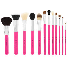 makeup brush essentials for beginners makeup daily