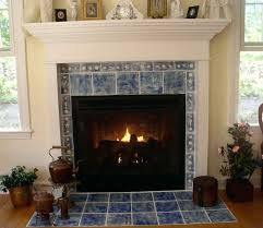 indoor stone fireplace. kits design gas beautiful fireplaces stone fireplace portable indoor