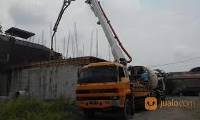 Bekasi adalah salah satu wilayah di jawabarat yang menjadi salah satu kota metropolitan jabodetabek sebagai penyangga ibukota jakarta. Harga Ready Mix Bekasi Utara Beton Cor Murah 2019 Bekasi Jualo