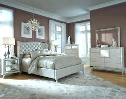 glamorous bedroom furniture. Hollywood Glam Bedroom Glamour Pictures Sets Home Design Ideas Intended For Old Furniture . Glamorous S