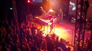 The Knitting Factory Boise 2019 All You Need To Know