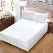 single bed bedsheet bedding size uk duvet south africa alphabets