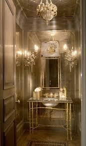 Stunning Half Bathroom Design Ideas Gallery Amazing Design Ideas - Half bathroom