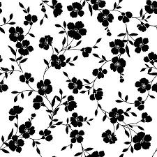 綺麗な花 写真素材イラスト素材のストックフォトが145円