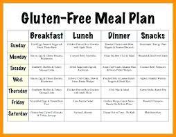 printable monthly menu planner menu planner free printable monthly meal planning calendar