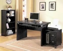 image of office furniture uk computer desks