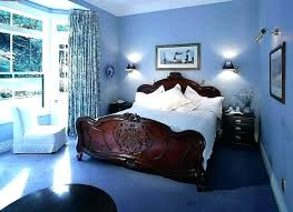 Blue Color Paint For Bedroom Best Colors To Paint Bedroom Good Color Paint  For Bedroom Can .