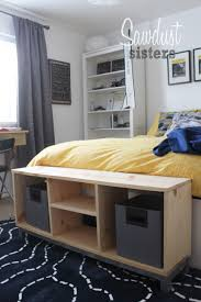 bedroom wood benches. Full Size Of Bench:bench Diy Bedroom With Leather Upholstery The Chronicles Home Singular Wood Benches K