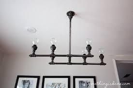 diy industrial lighting. Diy Industrial Lighting Beauteous 20 E