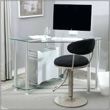 desk ikea clear glass desk top ikea galant desk glass top enchanting small glass top