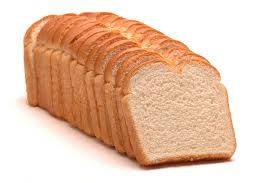 loaf of bread.  Bread You Love Bread And All Of A Sudden Youu0027re Curious As To How Many Slices Is  On Average In Loaf Bread Well Letu0027s Find Out For You And Loaf Of Bread