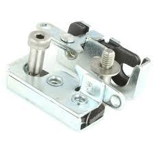 car door lock parts. Delighful Parts Mini Bear Claw Door Latches 75mm Pair In Car Lock Parts H