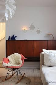 Wohnung Style Einrichtung. wohnung style einrichtung eigenschaften ...