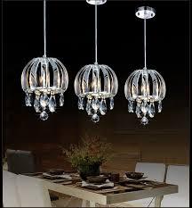 chic indoor pendant lights orb lighting kitchen lighting plug in led pendant lights kitchen