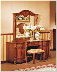 dressing room furniture. Mozart Bedside Table Bed Bench Dressing And Mirror Stool Room Furniture