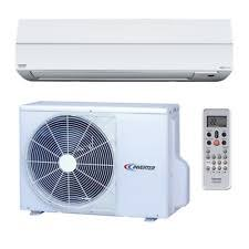 carrier 3 ton 16 seer air conditioner price. 15,000 btu 20 seer carrier single zone mini split air conditioning system 3 ton 16 conditioner price