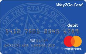 Click here to start using goprogram.com. Oklahoma State Treasurer Conduent Way2go Paycard