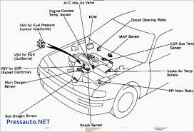 Toyota corolla wiring diagram with uml business process how to draw