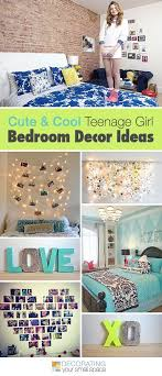 Small Picture 494 best Home decor images on Pinterest Home DIY and Spaces
