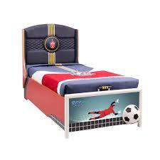 Soccer Bedroom Soccer Bedroom Collection